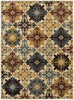 Oriental Weavers Stratton 6017 Area Rug