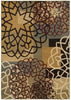 Oriental Weavers Stratton 6021 Area Rug
