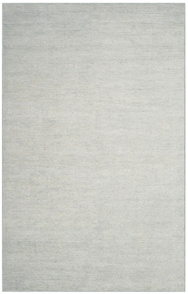 Safavieh Stone Wash STW615A Light Blue