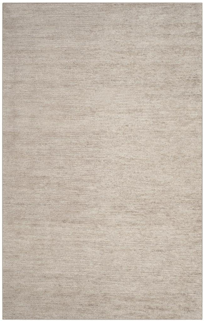 Safavieh Stone Wash STW615G Grey