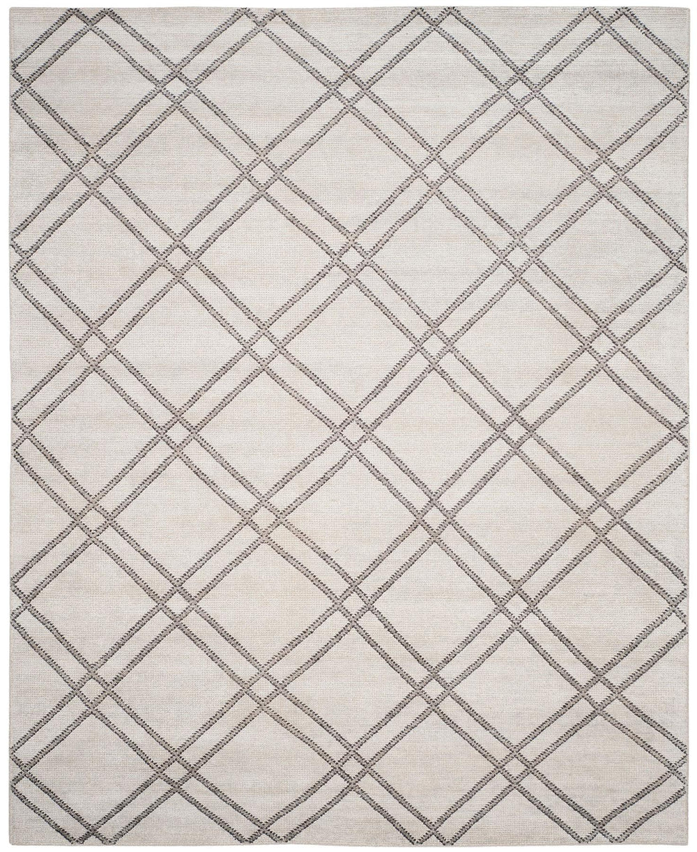 Safavieh Stone Wash STW701C Steel/ Grey