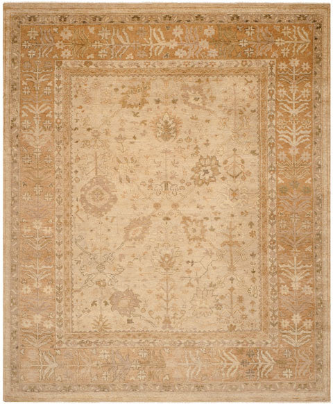Safavieh Sultanabad SUL1064A Rug