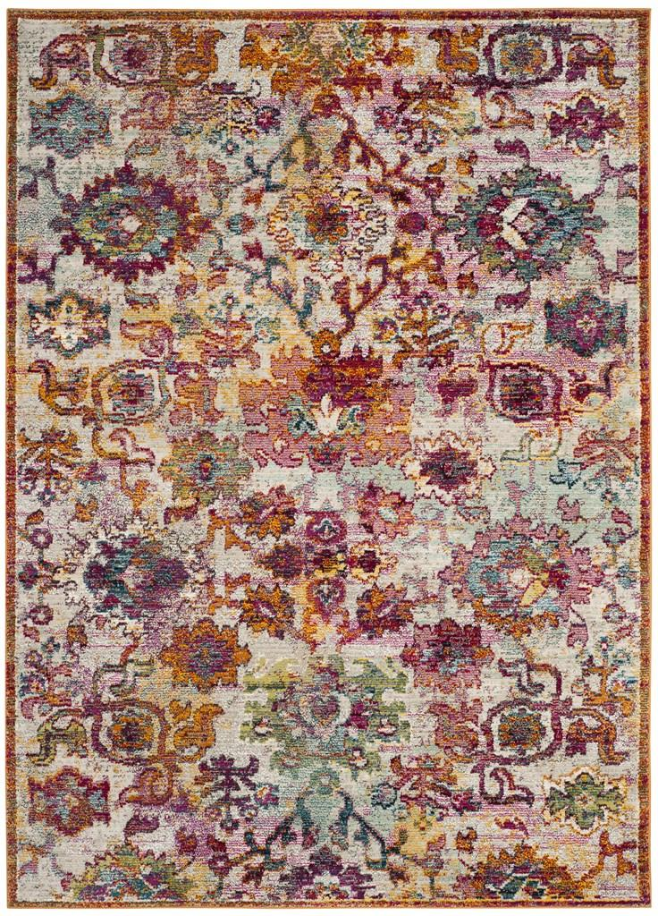 Safavieh Savannah SVH620E Area Rug