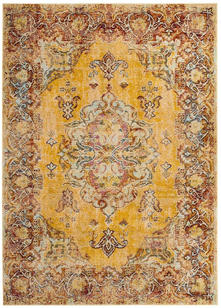 Safavieh Savannah SVH626H Area Rug