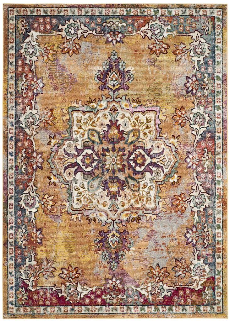 Safavieh Savannah SVH628H Area Rug