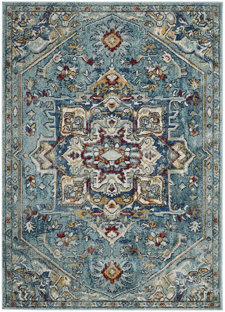 Safavieh Savannah SVH632B Area Rug
