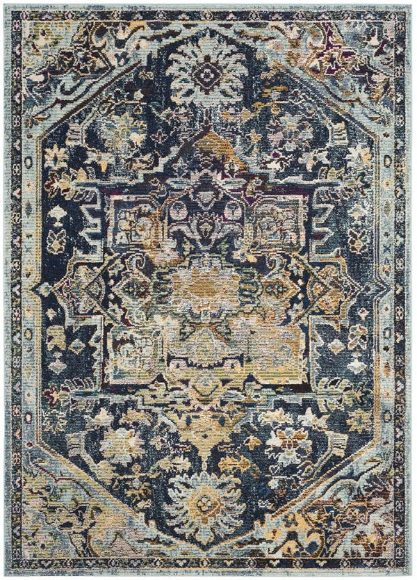 Safavieh Savannah SVH632J Area Rug