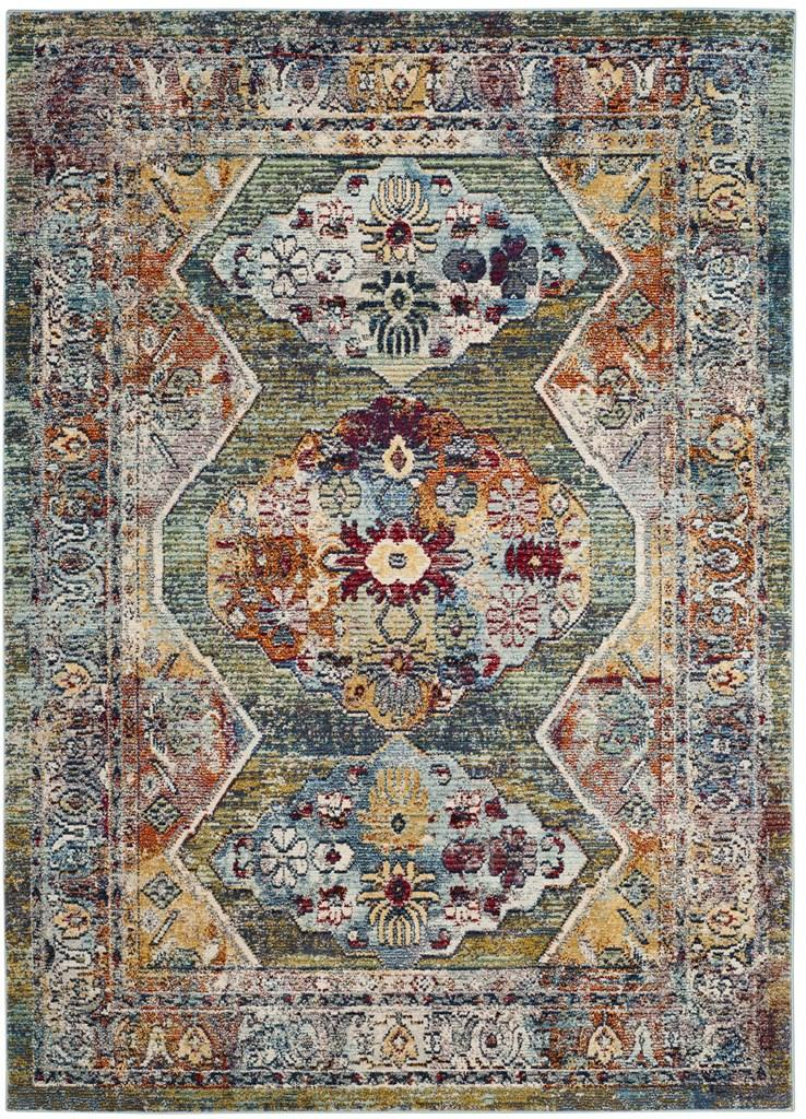 Safavieh Savannah SVH649M Area Rug