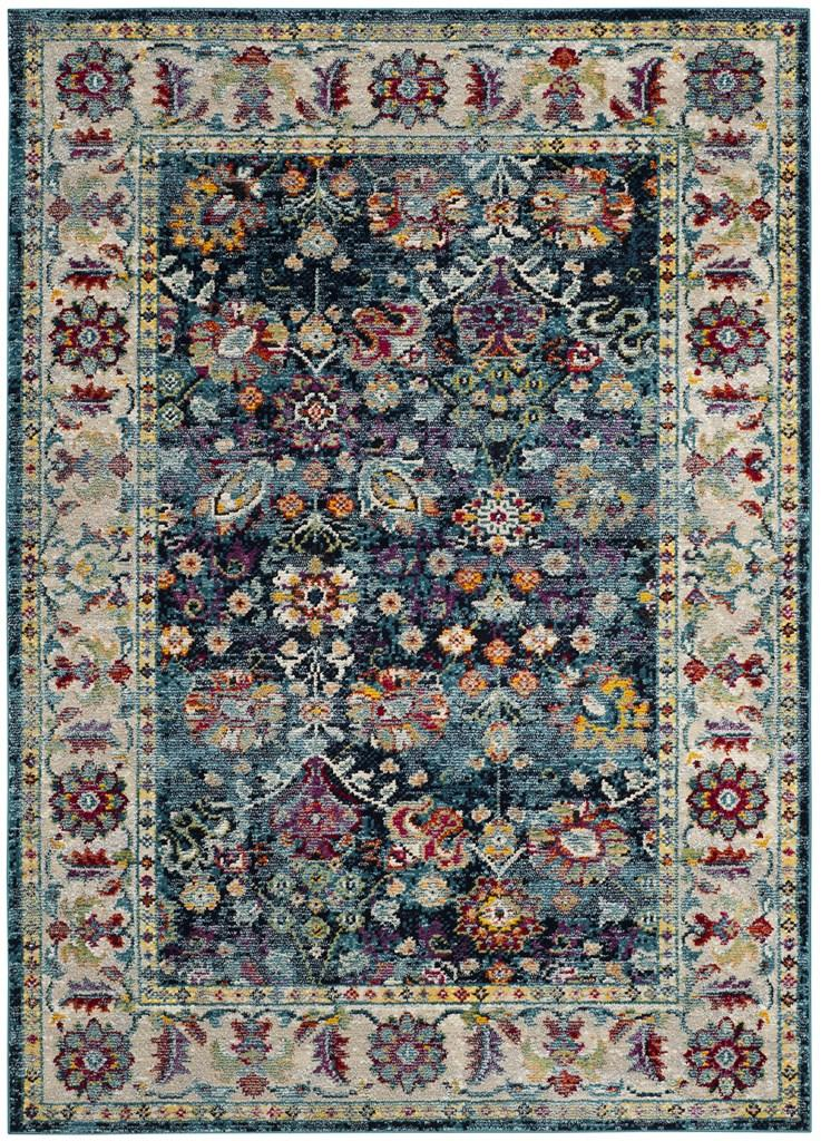 Safavieh Savannah SVH680B Area Rug
