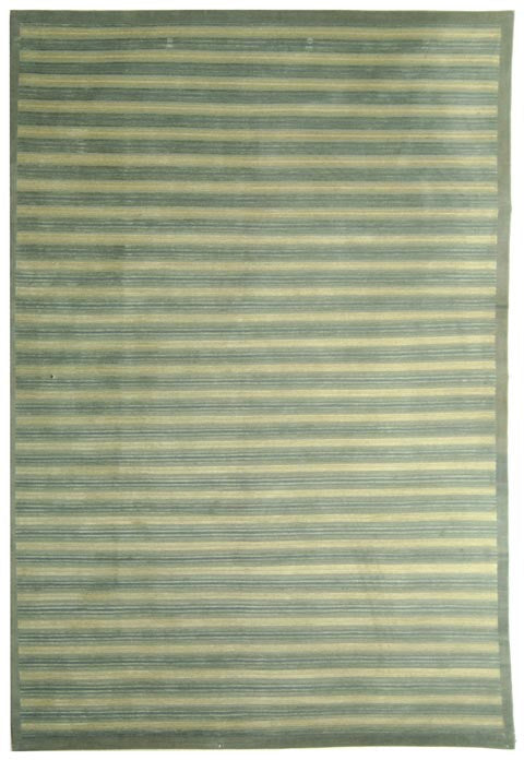 Safavieh Tibetan TB395A Light Green Rug