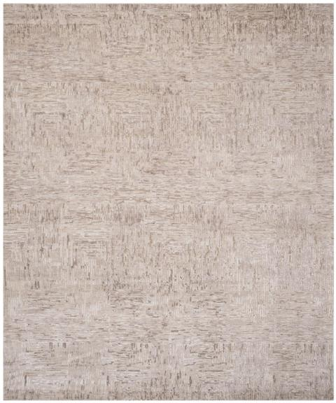 Safavieh Tiffany TFN601B Area Rug