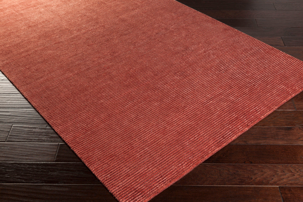 Surya Tiffany TIF-7003 Area Rug