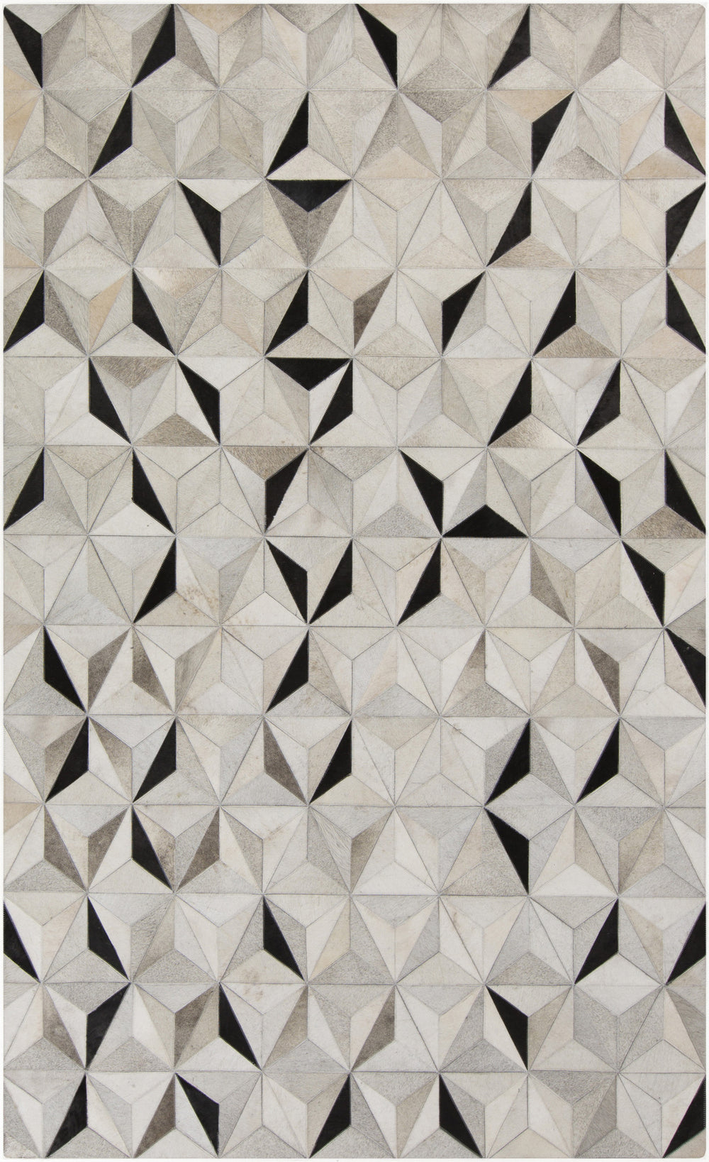 Surya Trail TRL-1128 Area Rug
