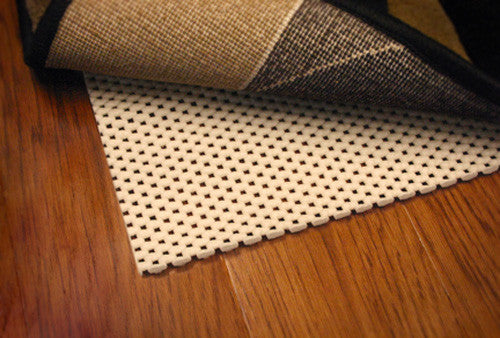 Rug Savings ULTRAGRIP Rug Pad