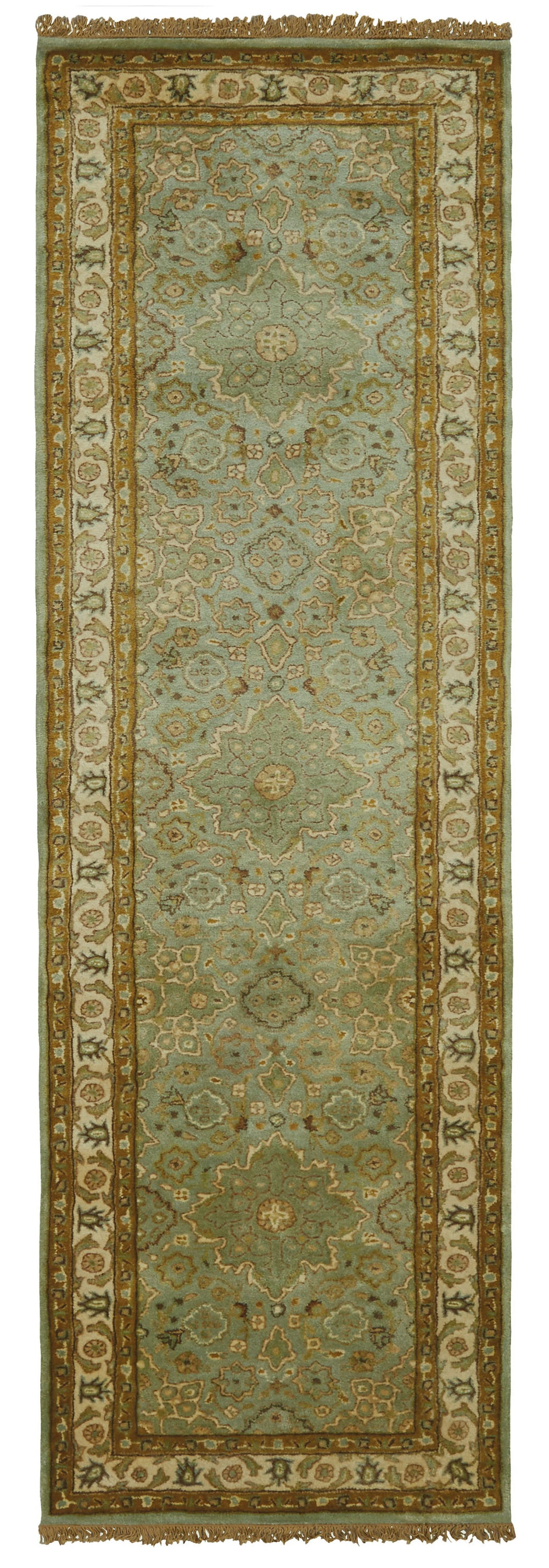 Feizy Amore 8239F Area Rug