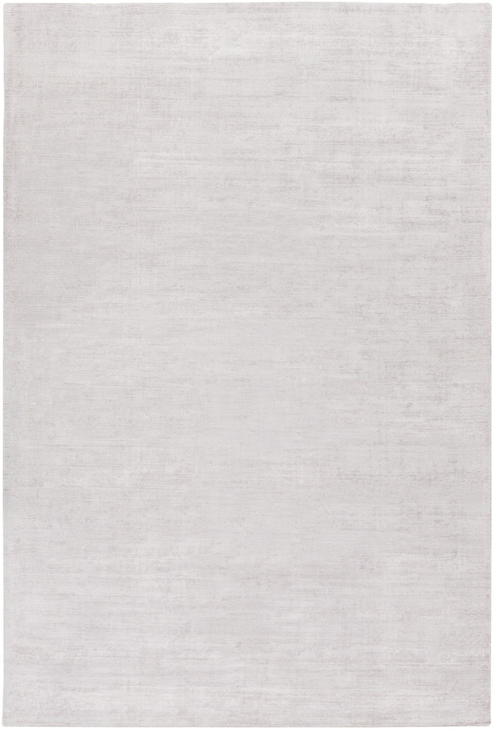 Surya Viola Vio 2000 Area Rug Rug Savings