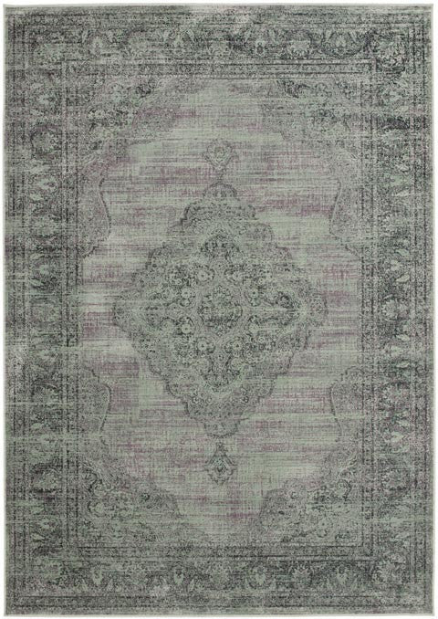 Safavieh Vintage 112 Area Rug Rug Savings Quality Rugs
