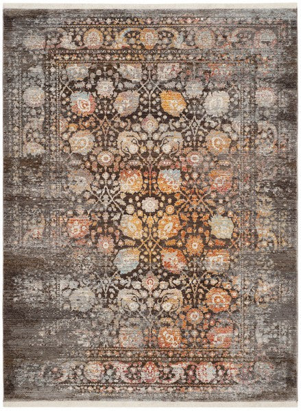 Safavieh VINTAGE PERSIAN 410 Area Rug
