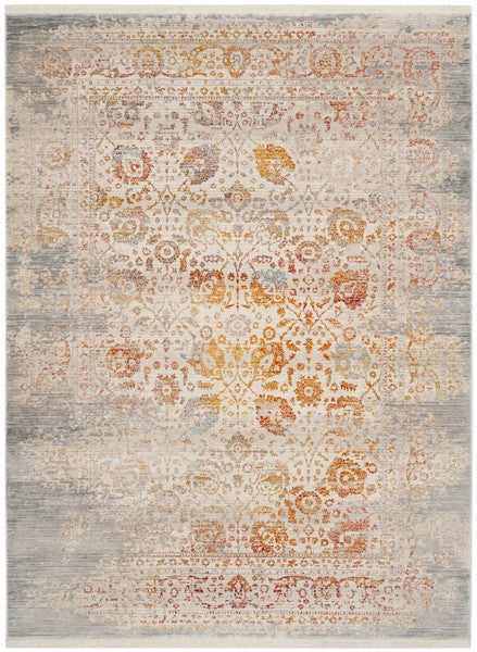 Safavieh VINTAGE PERSIAN 411 Area Rug