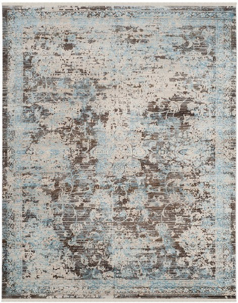 Safavieh VINTAGE PERSIAN 417 Area Rug