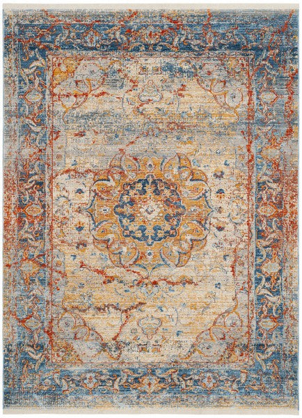 Safavieh VINTAGE PERSIAN 435 Area Rug