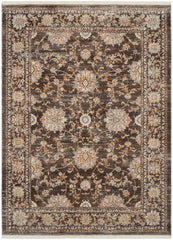 Safavieh VINTAGE PERSIAN 469 Area Rug