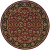 Oriental Weavers Windsor 23102 Area Rug