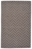 Feizy Fairview 8684F Area Rug