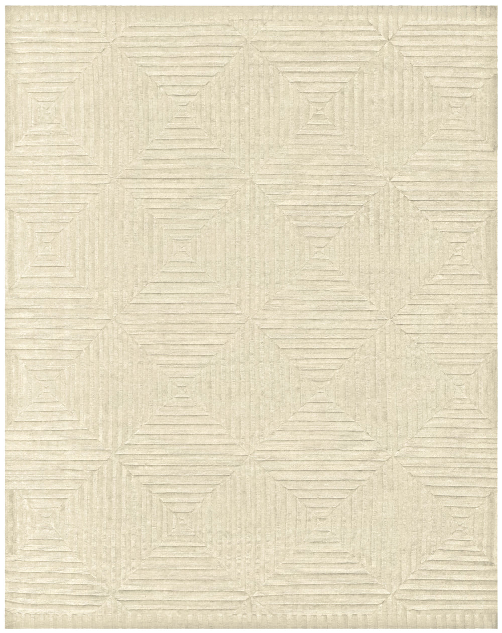 Feizy Channels 7276F Area Rug