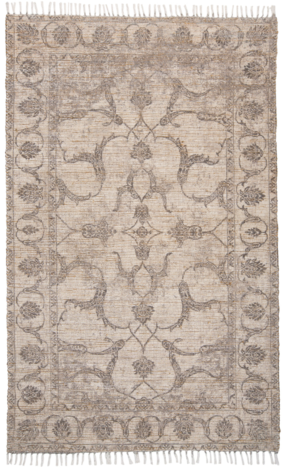 Feizy Aliza 0798F Area Rug
