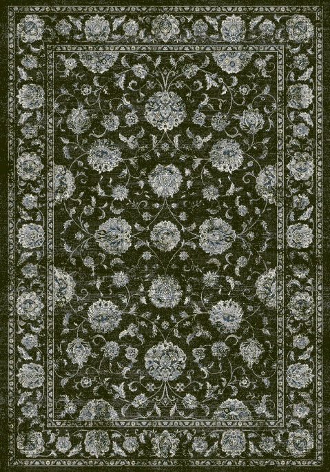 Dynamic Rugs Ancient Garden 57126 Area Rug
