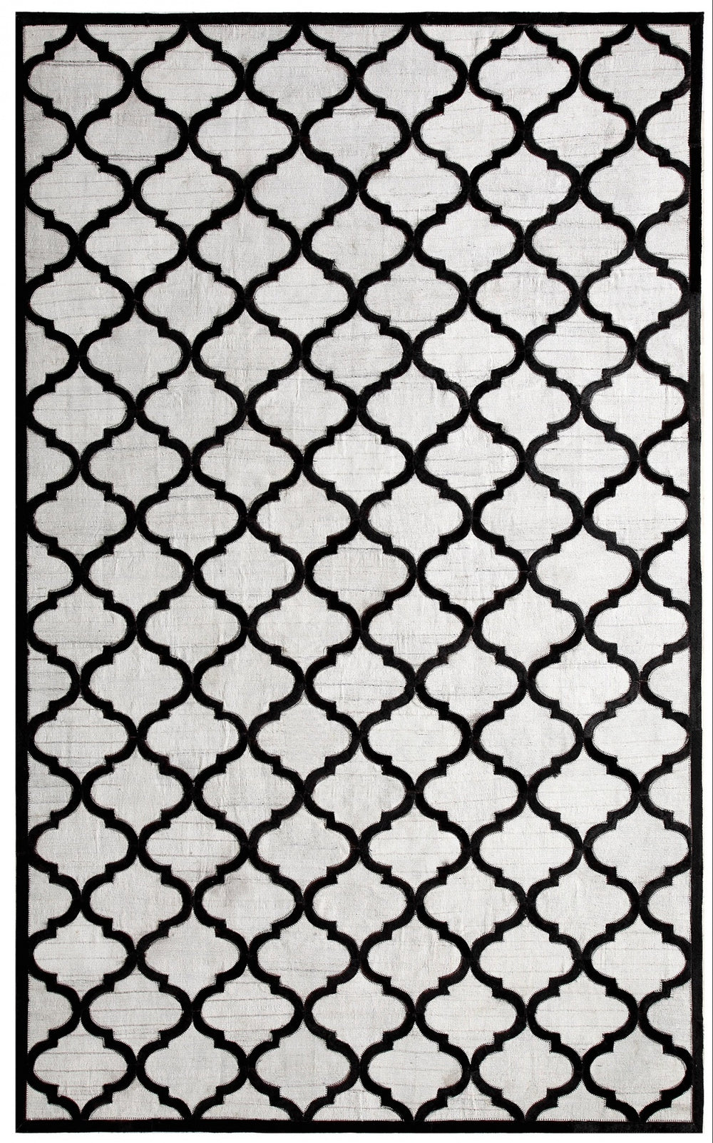 Dynamic Rugs Ritz 5967 Area Rug
