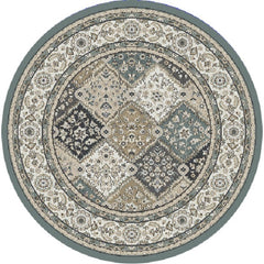 Dynamic Rugs Yazd 8471 Area Rug