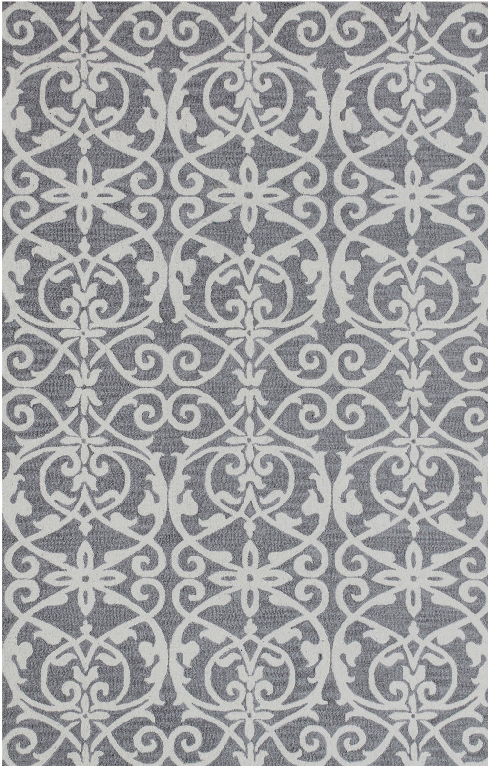 Dynamic Rugs Galleria 7864 Area Rug