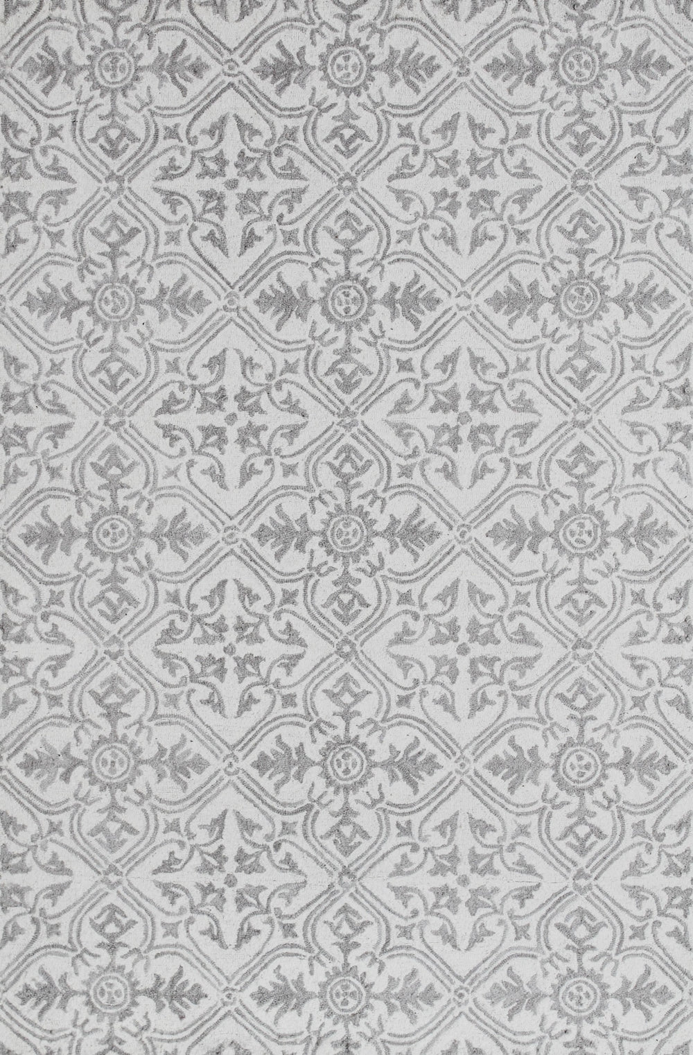 Dynamic Rugs Galleria 7867 Area Rug