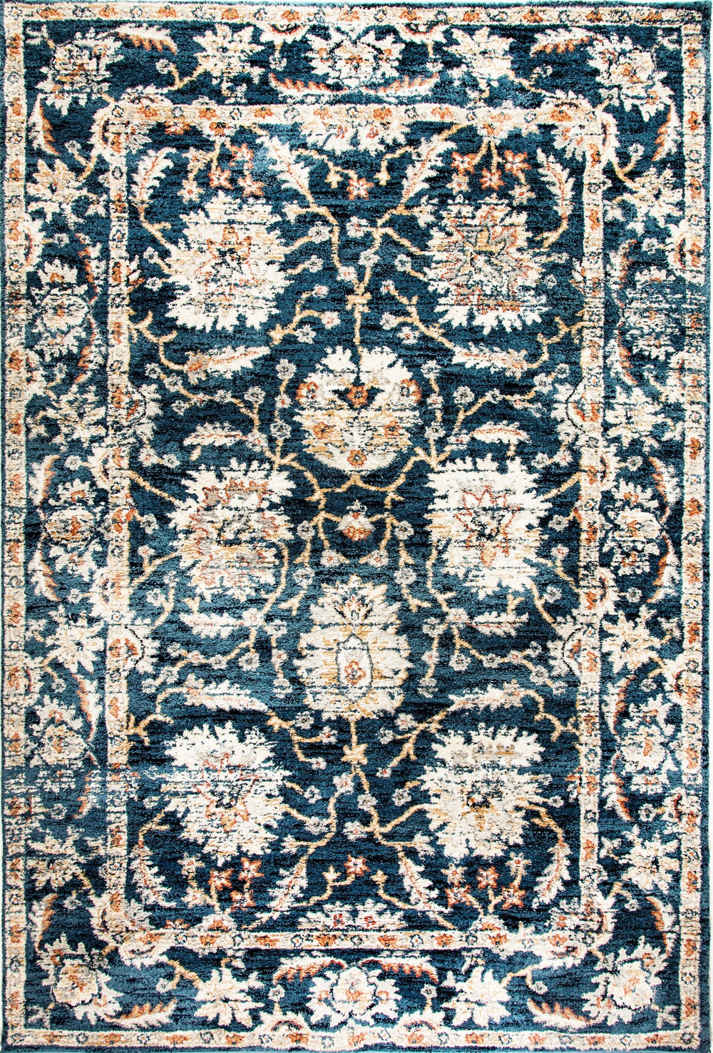 Dynamic Rugs Evolution 4773 Area Rug