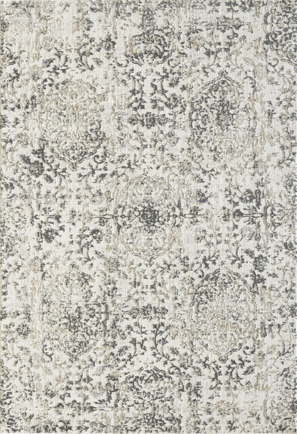 Dynamic Rugs Quartz 27030 Area Rug