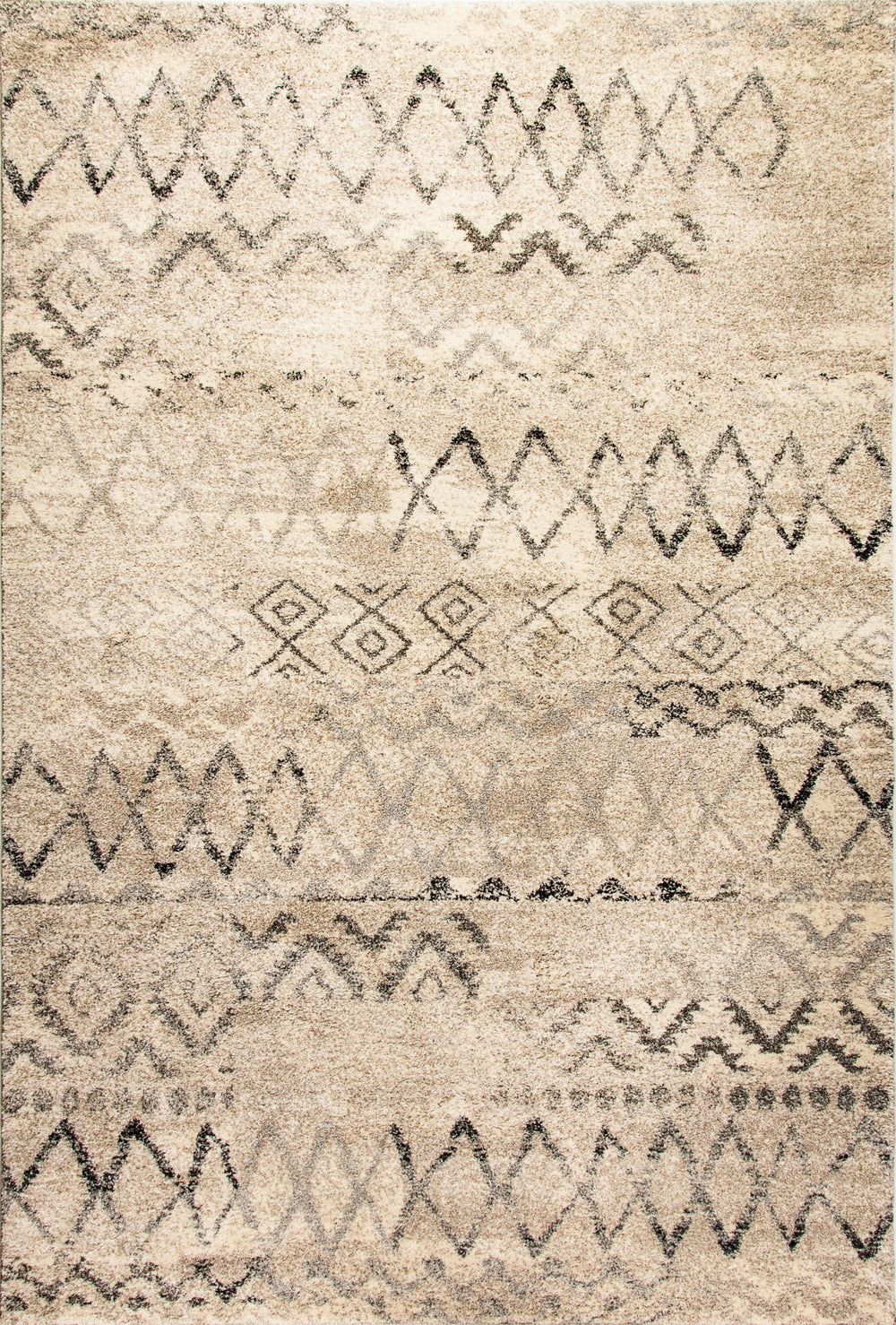 Dynamic Rugs Mirage 49060 Area Rug