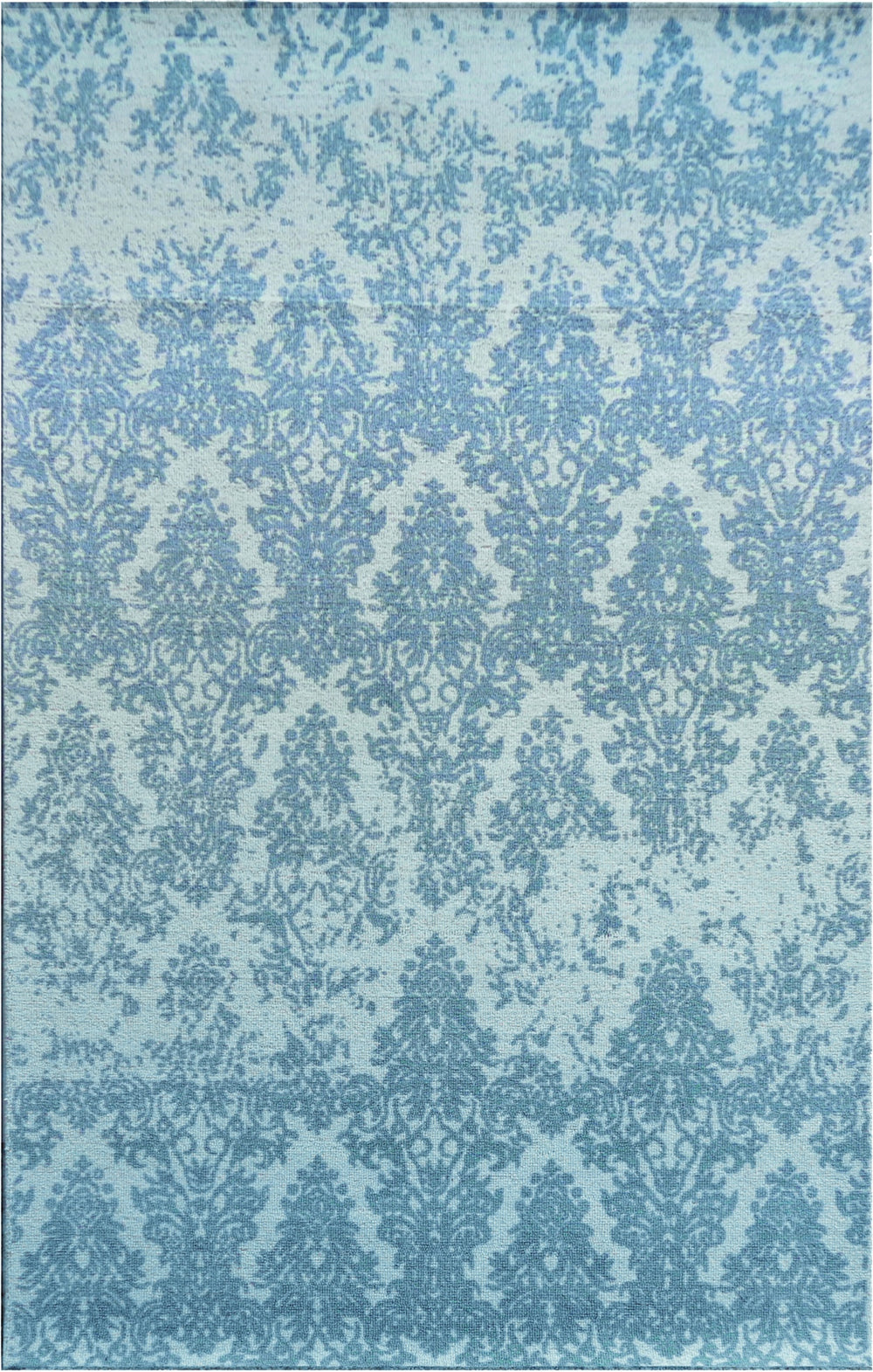 Dynamic Rugs Milan 9401 Area Rug