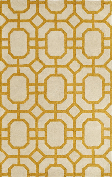 Dynamic Rugs Palace 5599 Area Rug