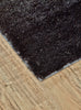 Feizy Indochine 4551F Area Rug