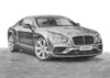 Bentley GT Continental 2016