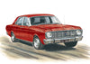 Ford Falcon XT Fairmont