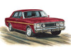 Ford Falcon XW GS