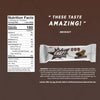 <b>Double Chocolate Chunk</b> <br> 7 count Box