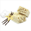 <b>Ooh Snap! Protein Bar Sampler</b> <br> 4 Pack