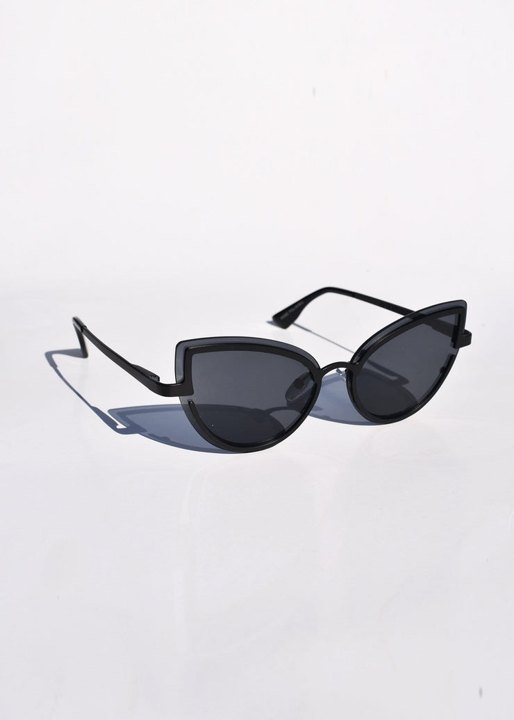 Adulation Sunglasses