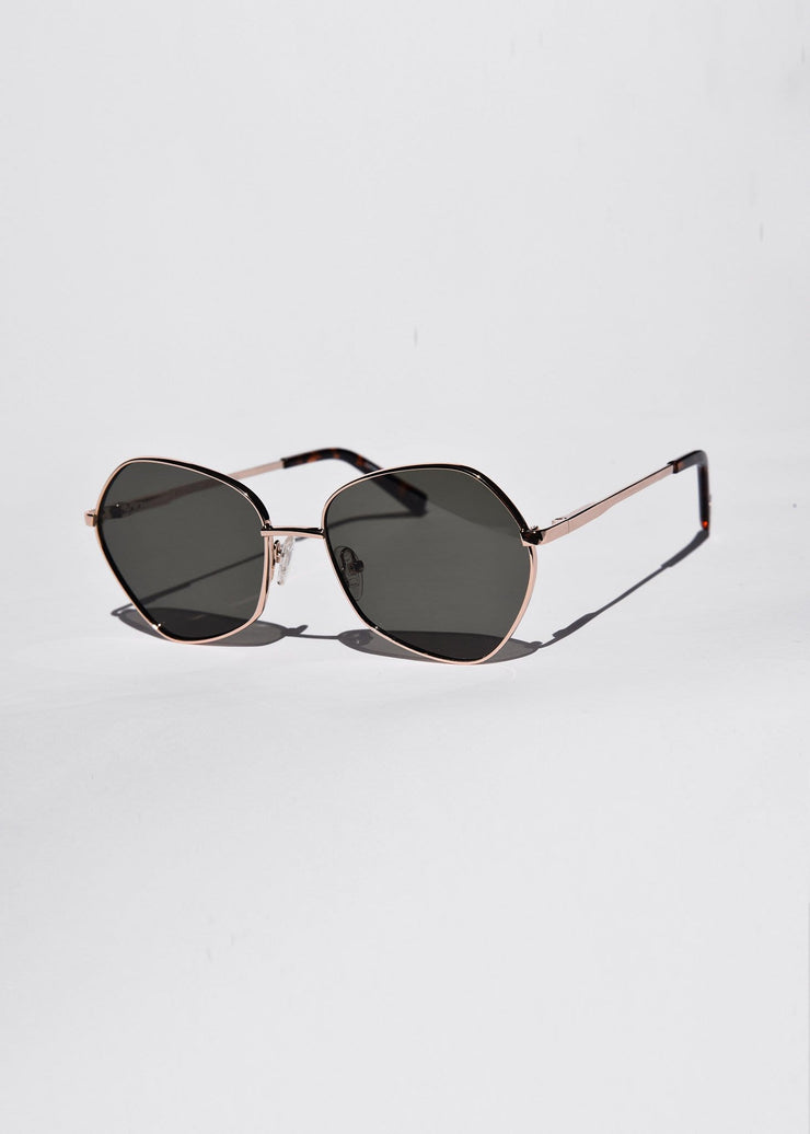Escadrille Sunglasses