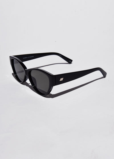 Eureka Sunglasses