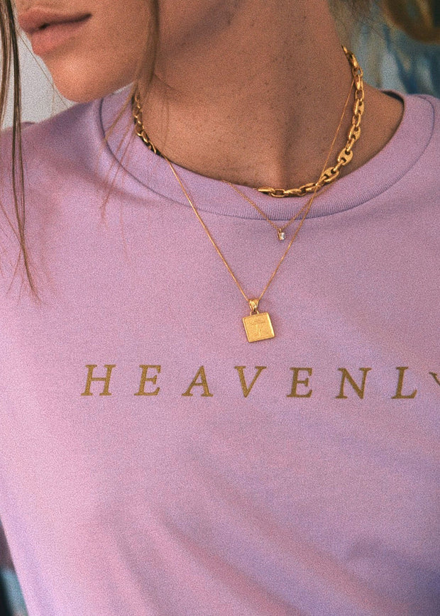 Heavenly Tee